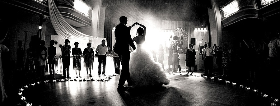 first-dance-wedding-raleigh-nc