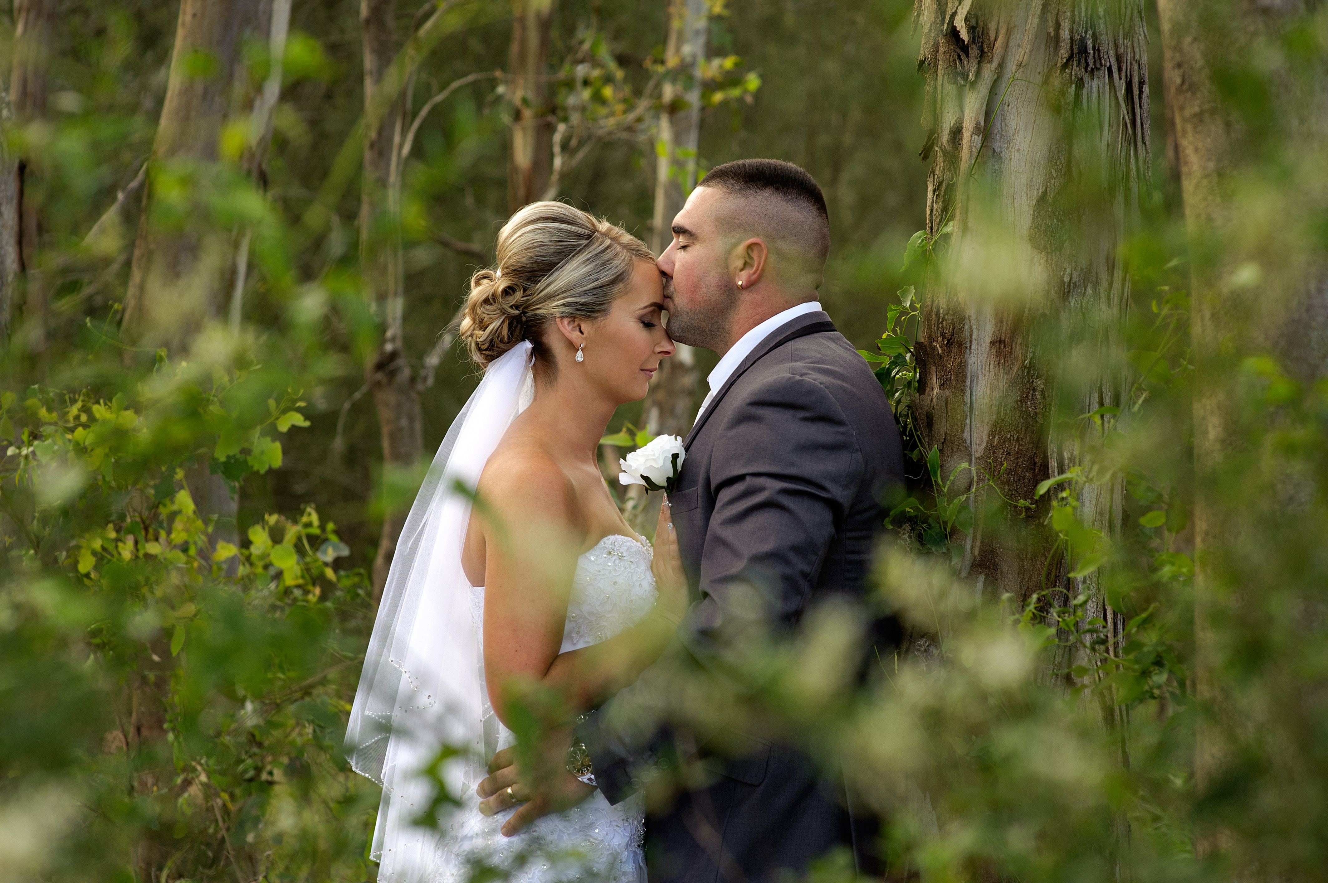What Makes A U S Military Wedding Different From Other
